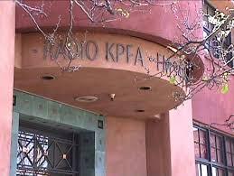 KPFAfront