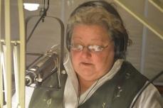 Darlene Pagano Host