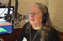Debbie Notkin