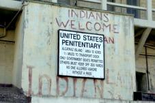 AlcatrazIndianNativeAmerican