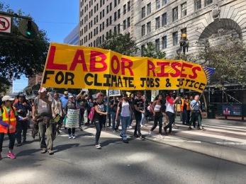 labor rises_3032
