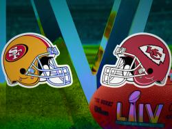 How-to-watch-Super-Bowl-2020-Stream-Chiefs-versus-49ers