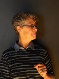 Elaine Magree