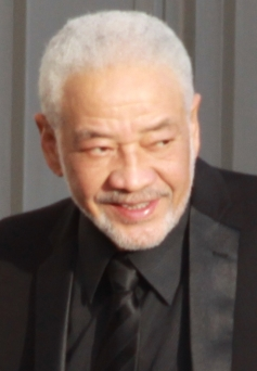 Bill_Withers_in_2015