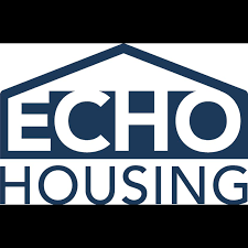echo housing image