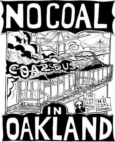 no-coal-in-oakland