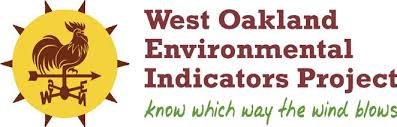 West Oakland Envirom=nmental Indicators Project